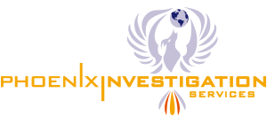 Corporate and Personal Investigative Services in Phoenx and Mexico